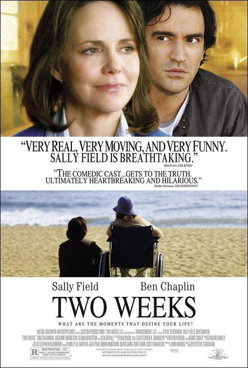 Two Weeks 2006 Filmaffinity