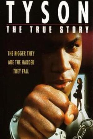 Tyson (TV)
