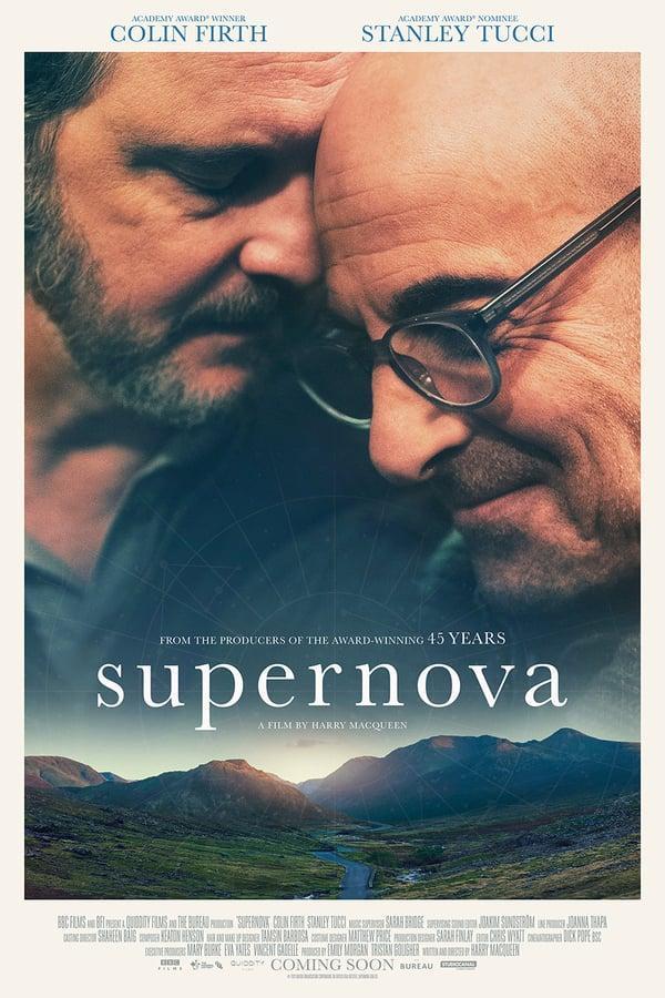 Un amor memorable (2020) - Filmaffinity