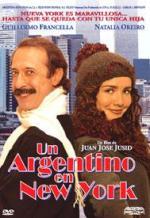 Un argentino en New York