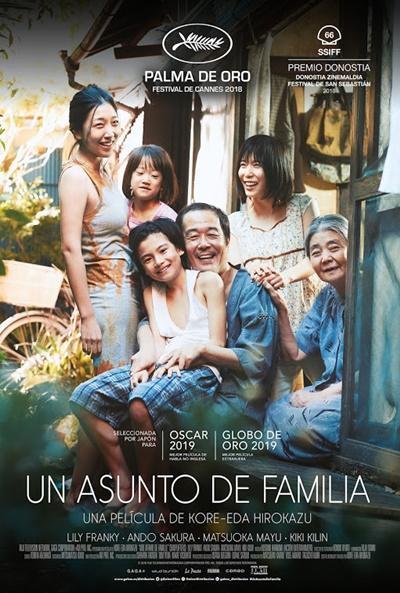 Últimas películas que has visto (las votaciones de la liga en el primer post) - Página 19 Un_asunto_de_familia-602394789-large