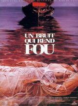 Un bruit qui rend fou (The Blue Villa) (1995)