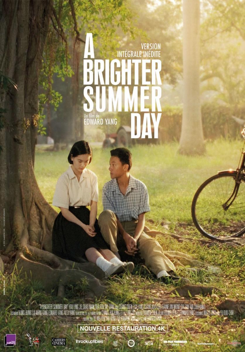 ¿ Cual es la primera película que te recomiendan al entrar en la licorería? Un_d_a_de_verano-532909928-large