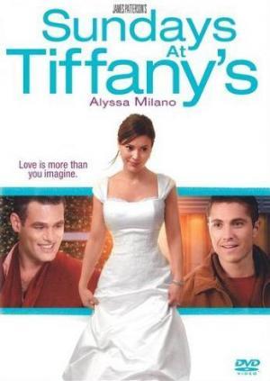 Un domingo en Tiffany's