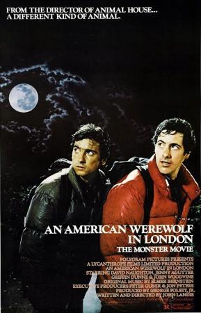 Las ultimas peliculas que has visto - Página 40 Un_hombre_lobo_americano_en_Londres-275128162-mmed