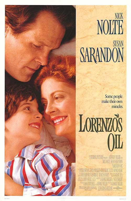 Un Milagro Para Lorenzo 1992 Filmaffinity