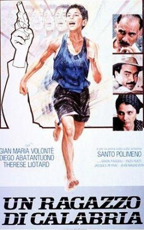 CINE ITALIANO -il topice- - Página 5 Un_muchacho_de_Calabria-255245409-mmed