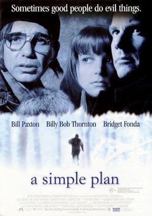 Un plan simple