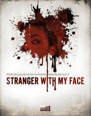 Un rostro desconocido (TV)