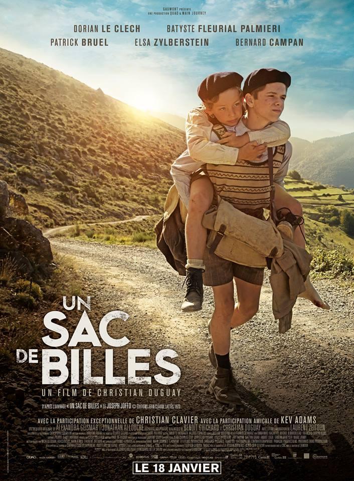 Una bolsa de canicas (2017) Una_bolsa_de_canicas-936891141-large