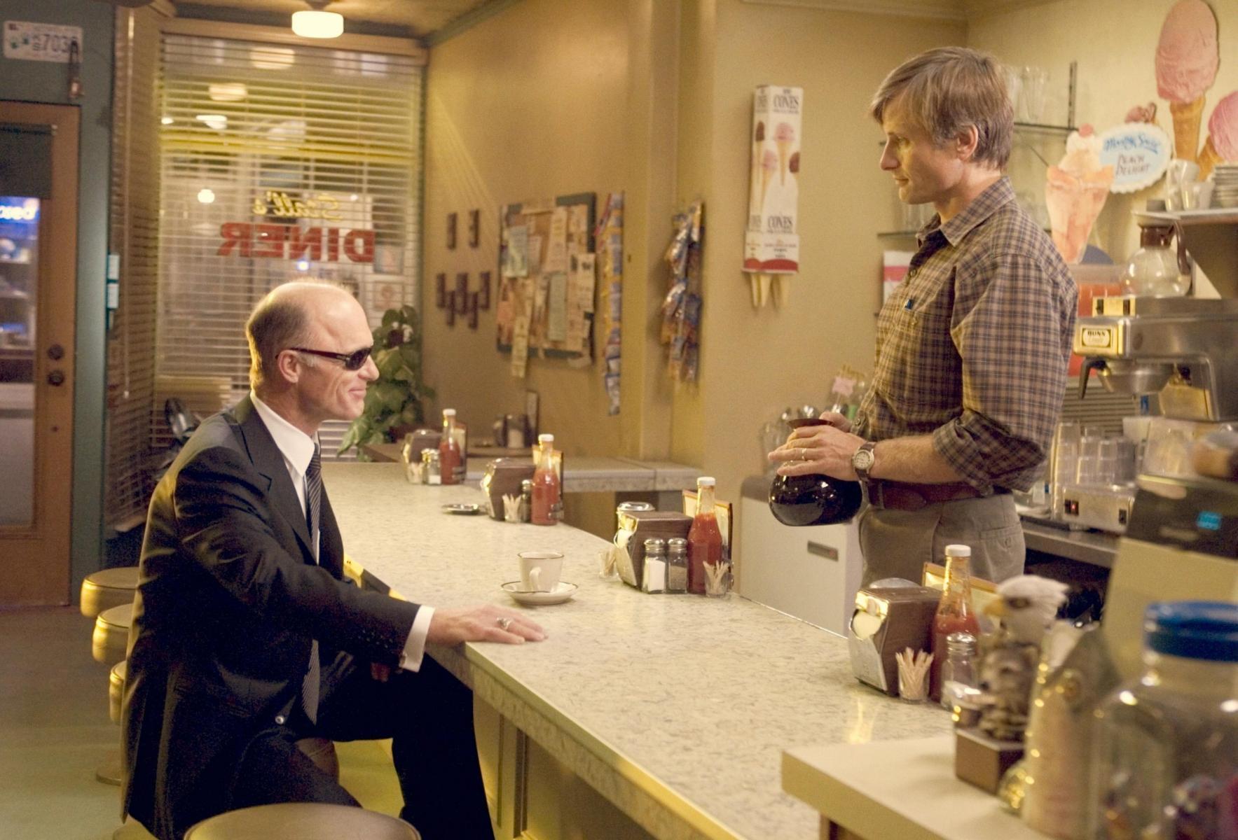 Imagen de 'Una historia de violencia (2005)'