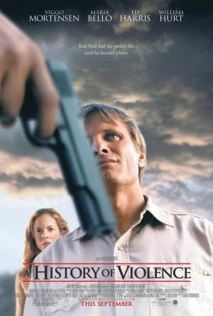 Últimas películas que has visto - (Las votaciones de la liga en el primer post) - Página 8 Una_historia_violenta-252043494-mmed