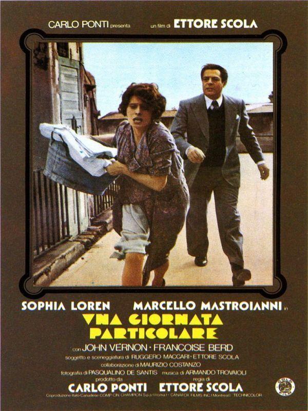CINE ITALIANO -il topice- - Página 5 Una_jornada_particular-300491617-large