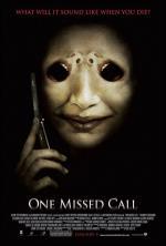 Una llamada perdida