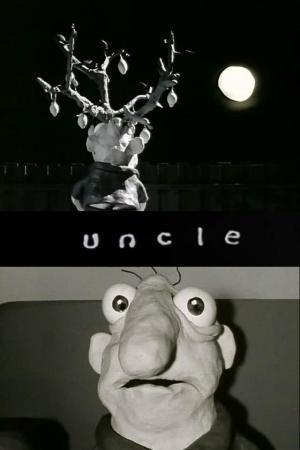 Uncle (Tío) (C)