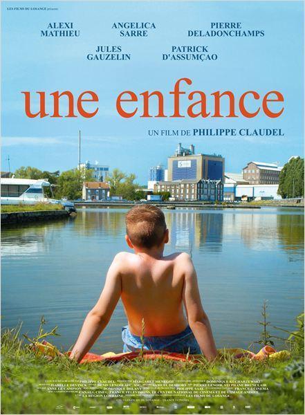 CINE FRANCÉS -le topique- - Página 7 Une_enfance-912139887-large