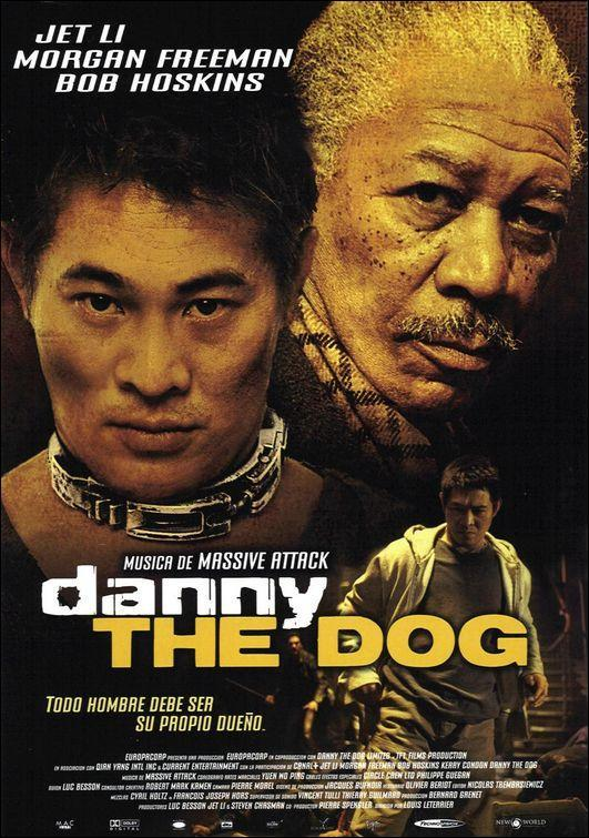 Unleashed_Danny_the_Dog-550184656-large.jpg
