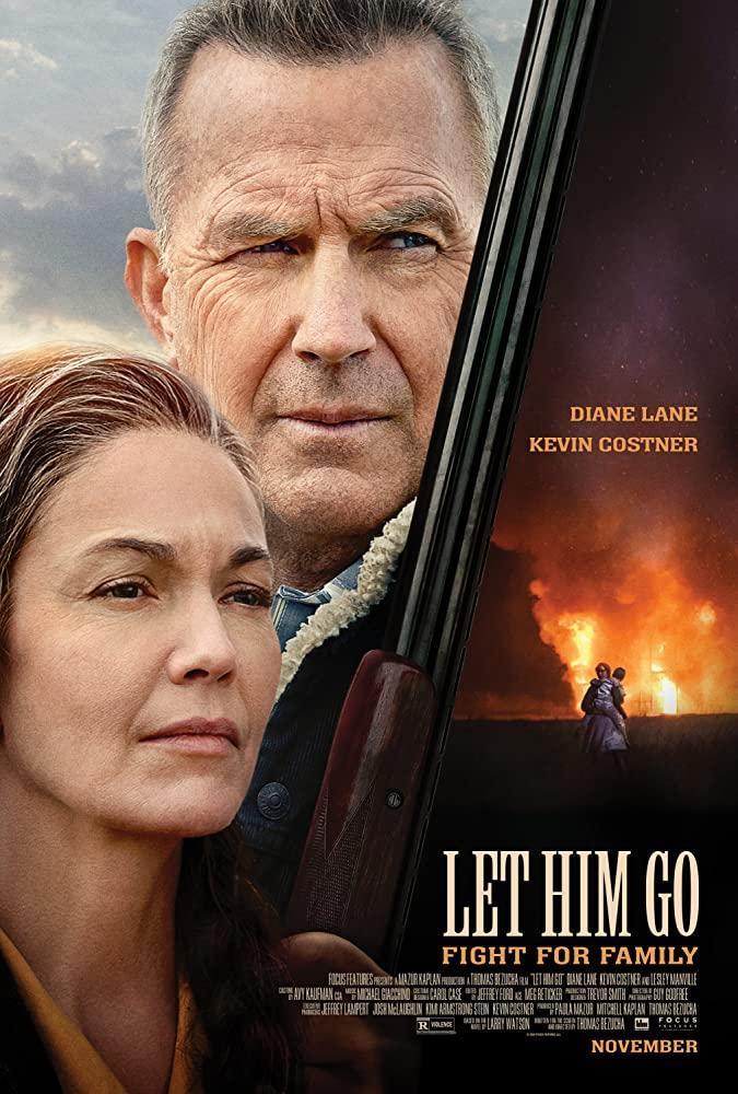 Últimas películas que has visto (las votaciones de la liga en el primer post) - Página 3 Uno_de_nosotros-769765138-large