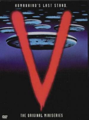 V (Serie de TV)