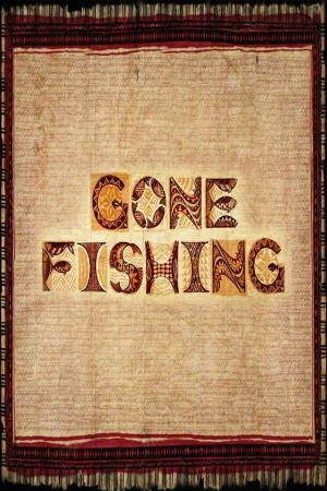 Vaiana: De pesca (C)