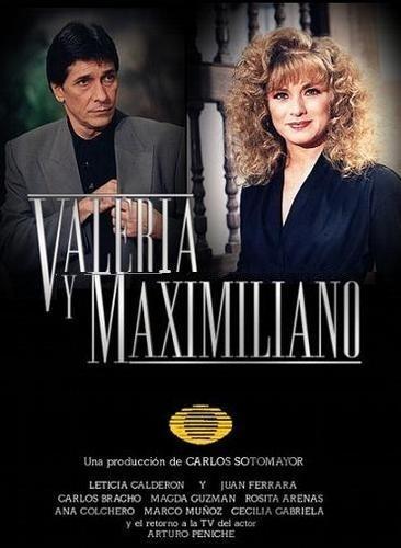 http://pics.filmaffinity.com/Valeria_y_Maximiliano_Serie_de_TV-731286575-large.jpg