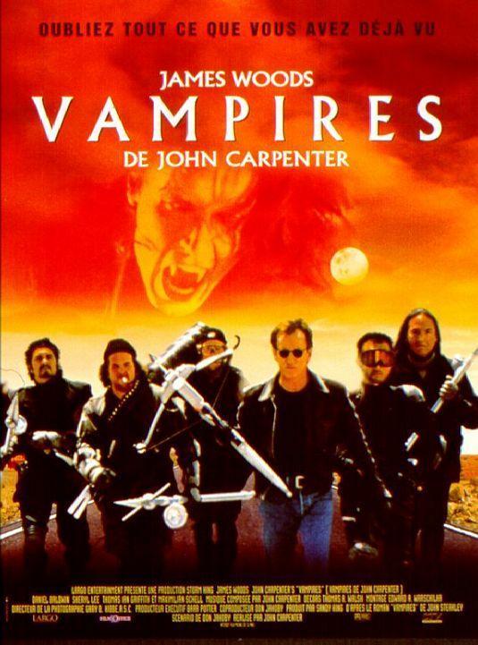 [Post Oficial] Películas que vamos viendo - Página 9 Vampiros_de_John_Carpenter-690155658-large