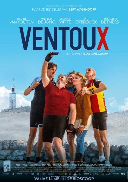 Ventoux-746928826-large.jpg