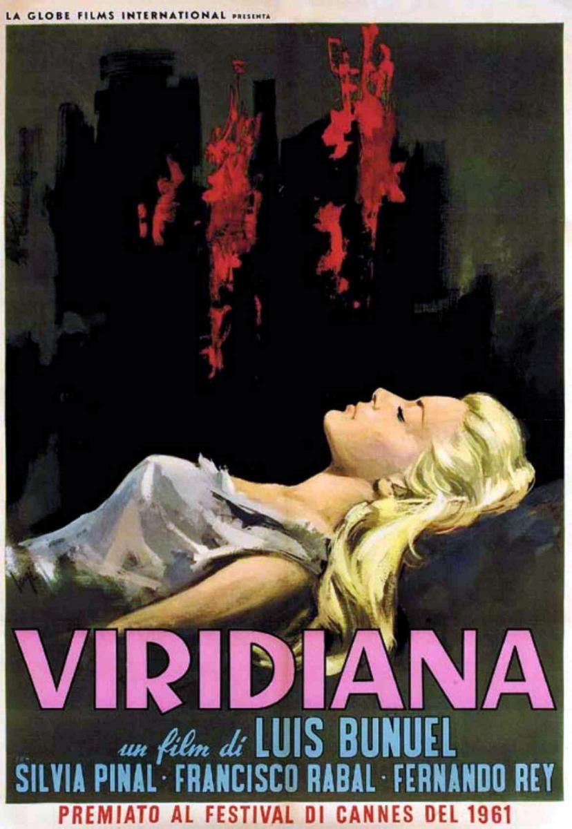 Últimas películas que has visto (las votaciones de la liga en el primer post) - Página 5 Viridiana-246309615-large
