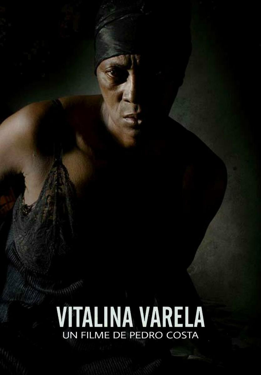 Vitalina_Varela-386318509-large.jpg