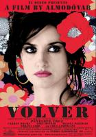 Volver  - Poster / Imagen Principal