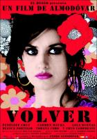 Volver  - Posters
