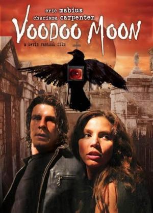 Voodoo Moon (TV)