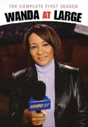 Wanda at Large (Serie de TV)