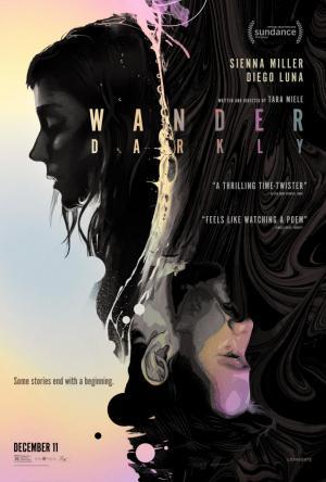 Wander Darkly 2020 Filmaffinity