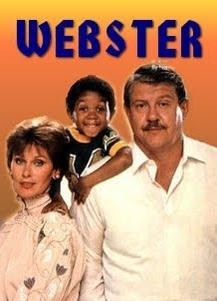 Webster (Serie de TV)