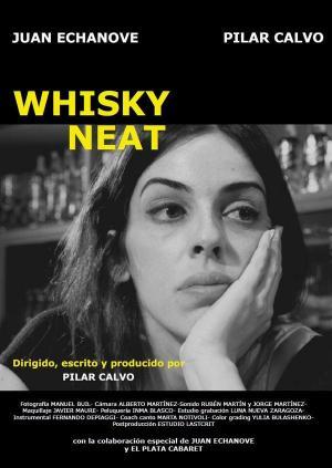 Whisky Neat (C)