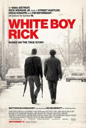Últimas películas que has visto - (Las votaciones de la liga en el primer post) - Página 8 White_Boy_Rick-847641878-mmed