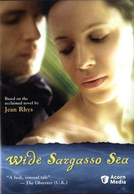 Wide Sargasso Sea (TV)