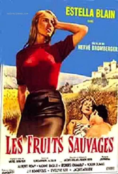 Wild_Fruit-199598696-large.jpg