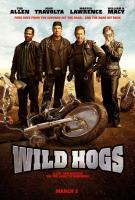 Wild Hogs  - Poster / Main Image