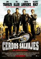 Wild Hogs  - Posters