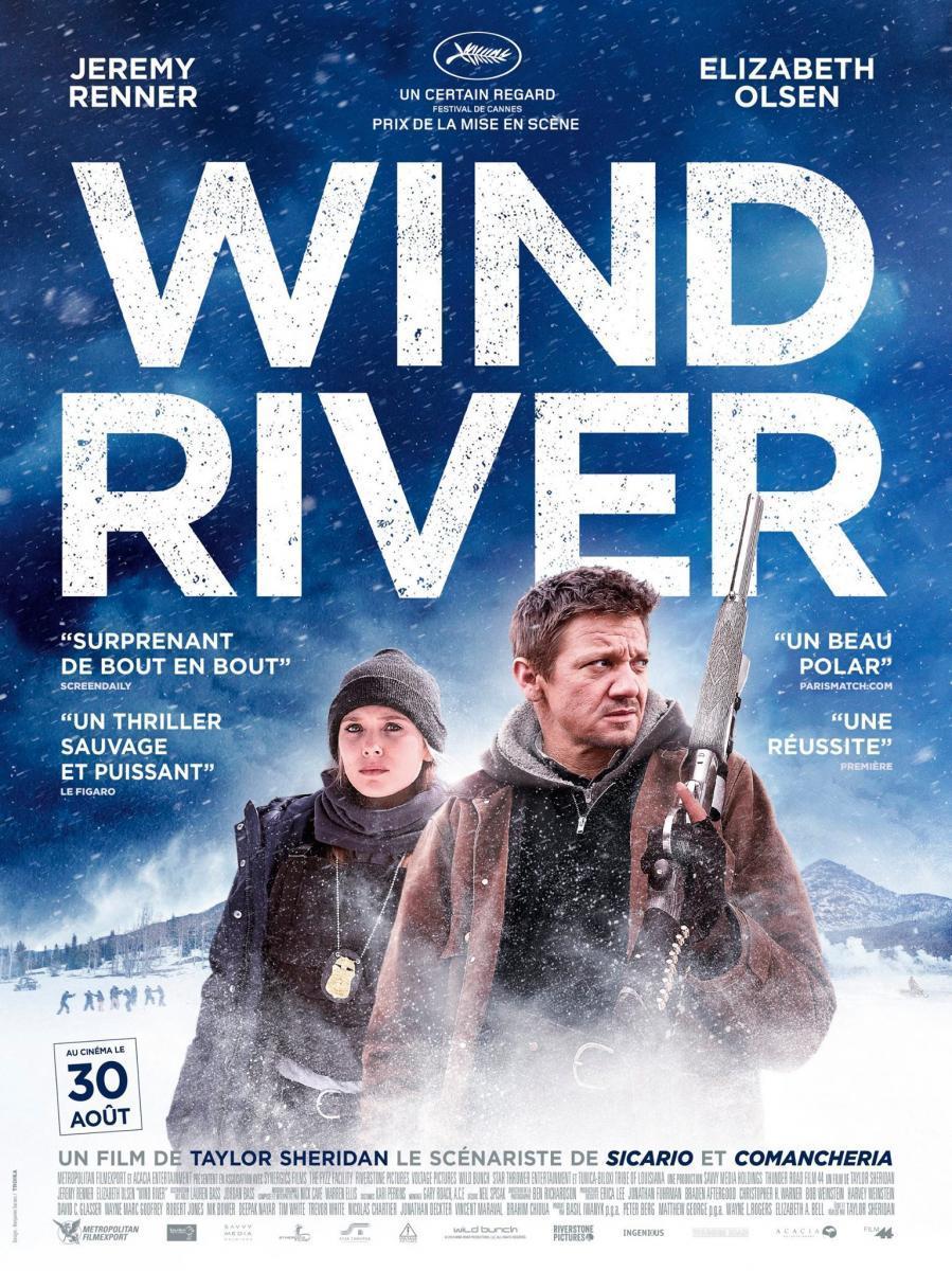 Últimas películas que has visto (las votaciones de la liga en el primer post) - Página 4 Wind_River-328928801-large