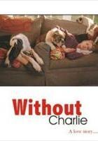 Without Charlie  - Poster / Main Image
