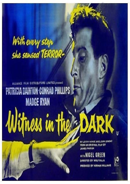 Últimas películas que has visto (las votaciones de la liga en el primer post) Witness_in_the_Dark-741609455-large
