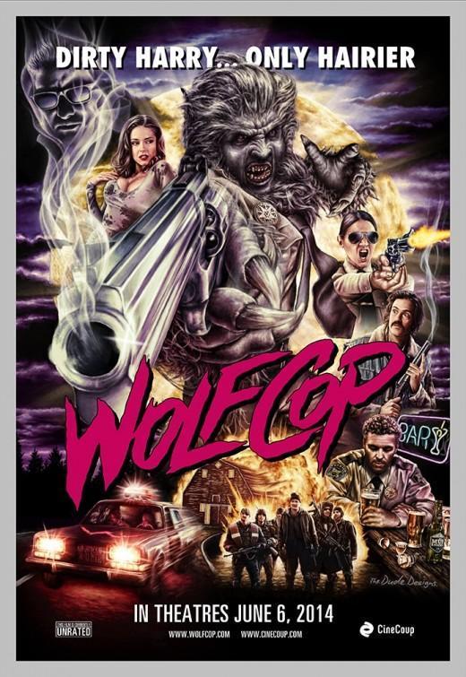 WolfCop-551770880-large.jpg