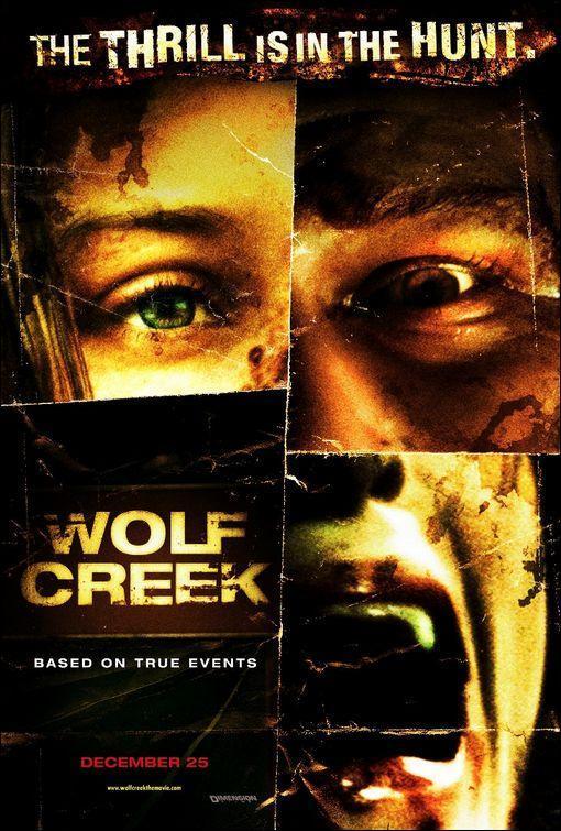 Las ultimas peliculas que has visto - Página 38 Wolf_Creek-422222570-large