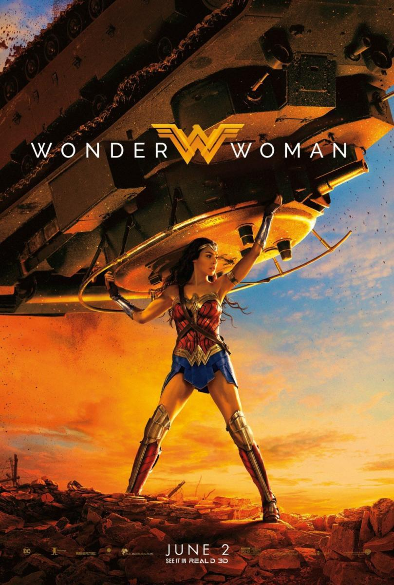 Wonder_Woman-554430701-large.jpg