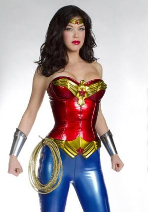 Wonder Woman (TV)