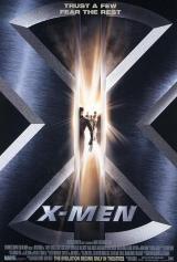 X Men 1 Online Completa  Latino