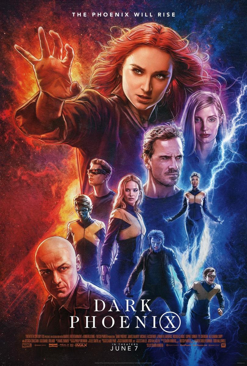 Últimas películas que has visto - (Las votaciones de la liga en el primer post) - Página 5 X_Men_F_nix_oscura-584760870-large